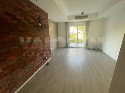 فیلا 2 غرفة نوم للايجار في الينابيع، دبي - Type 4E| Extended Villa |Fully Upgraded Extra Bath