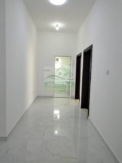 3 Bedroom Flat for Rent in Al Shawamekh, Abu Dhabi - Grand Offer 3Bed with Majlis at Al Shawamekh