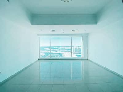 فلیٹ 3 غرف نوم للايجار في دبي مارينا، دبي - شقة في إميرتس كراون دبي مارينا 3 غرف 170000 درهم - 4992413