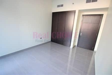 فلیٹ 3 غرف نوم للايجار في الخليج التجاري، دبي - Large Living  Panoramic Views  Modern Amenities  Vacant!
