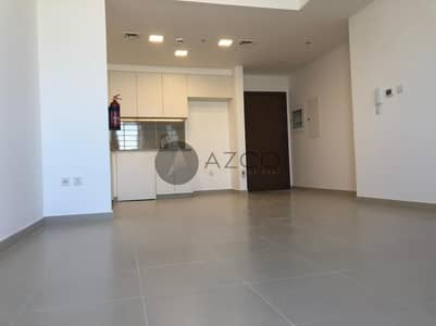 2 Bedroom Flat for Rent in Town Square, Dubai - MODERN LIFESTYLE   IDEAL PLACE TO LIVE   CALL NOW!
