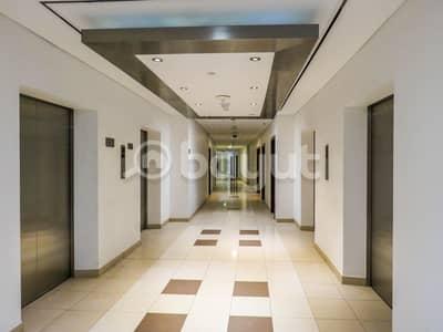 مکتب  للايجار في جميرا، دبي - مکتب في جميرا 110000 درهم - 4992370