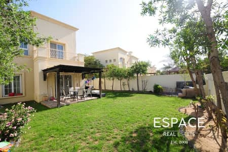 Well Maintained - Good Location - Type 3E