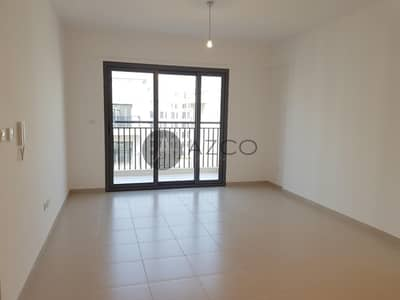 1 Bedroom Flat for Sale in Town Square, Dubai - LUXURY FINISHES | STYLISH LIVING | GRAB KEYS NOW!