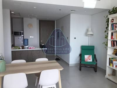 2 Bedroom Apartment for Sale in Dubai Science Park, Dubai - Hot Deal | 2BR | Ready to Move
