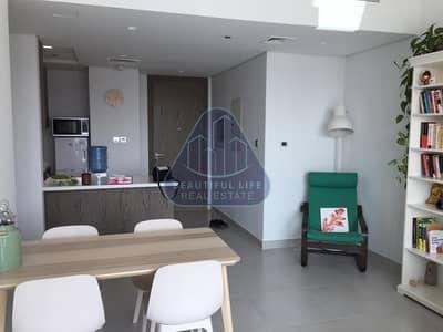شقة 2 غرفة نوم للبيع في مجمع دبي للعلوم، دبي - Hot Deal | 2BR | Ready to Move