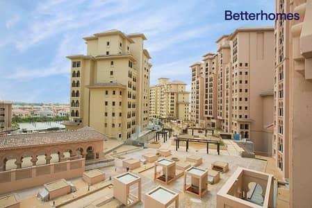شقة 2 غرفة نوم للايجار في عقارات جميرا للجولف، دبي - Now Available   Gorgeous Design   Study