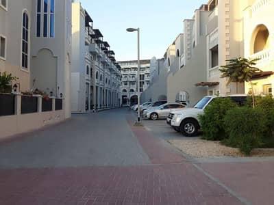 فیلا 4 غرف نوم للبيع في قرية جميرا الدائرية، دبي - Stunning Villa |4Beds + Maid| Good Community | Best Deal