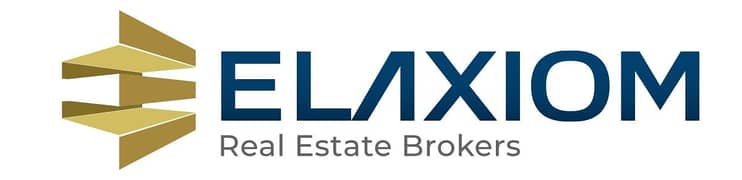 Elaxiom Real Estate Broker L. L. C