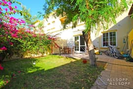 2 Bedrooms | Backs Pool | Well Maintained