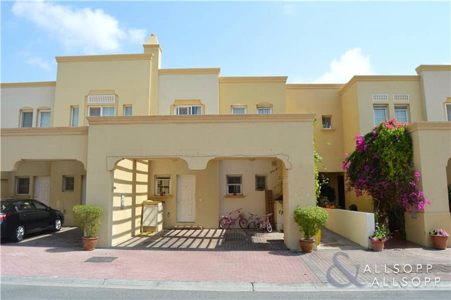 2 2 Bedrooms | Backs Pool | Well Maintained