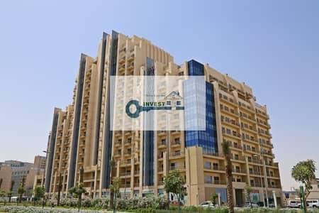شقة 1 غرفة نوم للبيع في قرية جميرا الدائرية، دبي - Bright Apartment | Spacious 1BR | Unique Layout