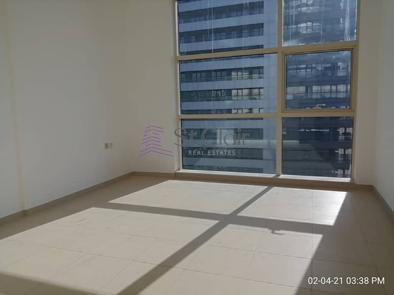 Large Layout  | Higher Floor | Amazing 2 BR For Sale!!