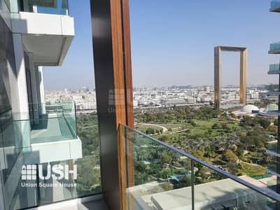 2 Bedroom Flat for Rent in Bur Dubai, Dubai - SPACIOUS 2 BEDROOM I READY IN JANUARY 2021 I