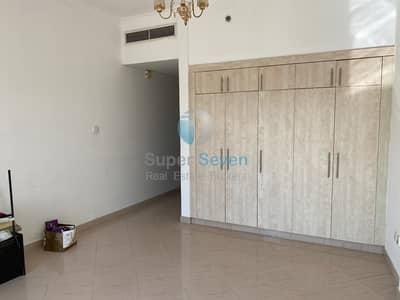 Studio for Rent in International City, Dubai - Studio for rent CBD Riviera Lake View  International City