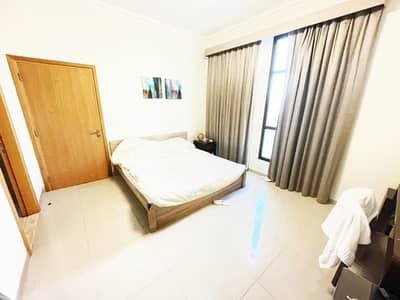 1 Bedroom Flat for Sale in Arjan, Dubai - Luxury  Comfortable Living