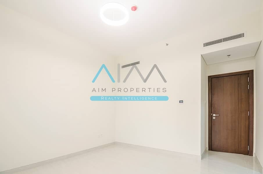 SPACIOUS 1 BEDROOM APARTMENT IN LIWAN WITH 1 MONTH FREE ZERO COMMISSION