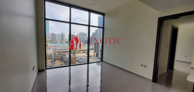 2 Bedroom Flat for Rent in Business Bay, Dubai - CHILLER FREE WITH KITCHEN APPLIANCES|CLOSE TO METRO