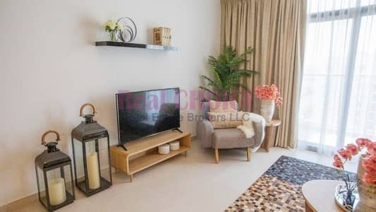 2 Bedroom Flat for Sale in Al Furjan, Dubai - Spacious 2 Br l Chiller Free |Ready to Move-in