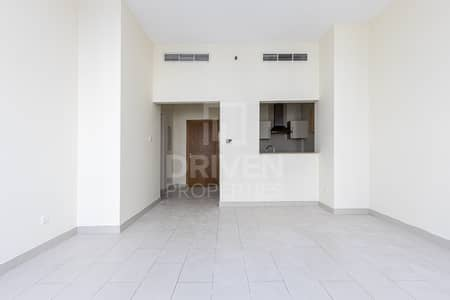 1 Bedroom Apartment for Rent in Jumeirah Village Circle (JVC), Dubai - Pool View | Spacious | Ready to move in