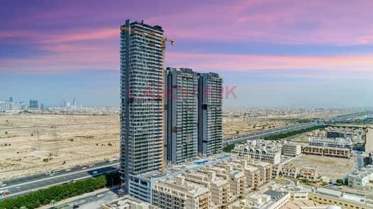 Studio for Rent in Jumeirah Village Circle (JVC), Dubai - Great Studio In JVC