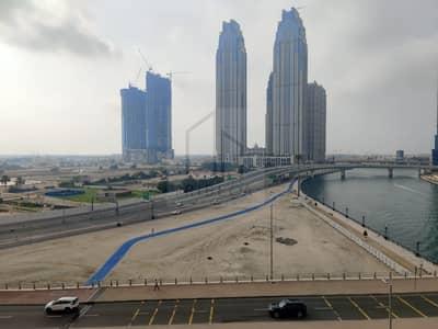 فلیٹ 1 غرفة نوم للايجار في الخليج التجاري، دبي - Luxurious Apartment | Full Lake View | Monthly Payment