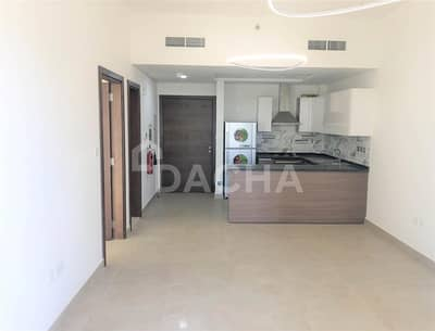 1 Bedroom Apartment for Rent in Al Furjan, Dubai - Brand New 1br/2 balocies/Mid Floor*