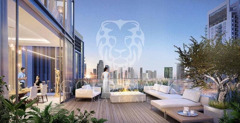 2 Bulk Investor Deal | 5 Units For Sale | Mid Floor