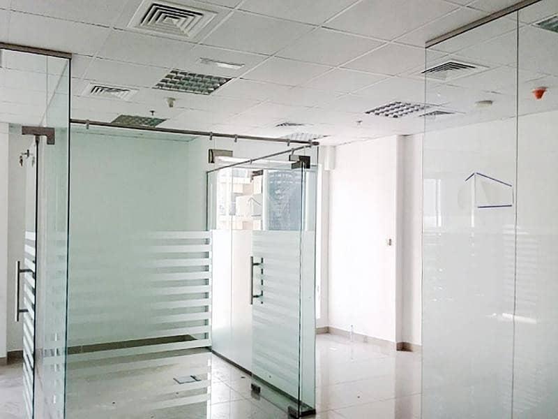 10 Full Floor | 10 Units | Great ROI | Rented