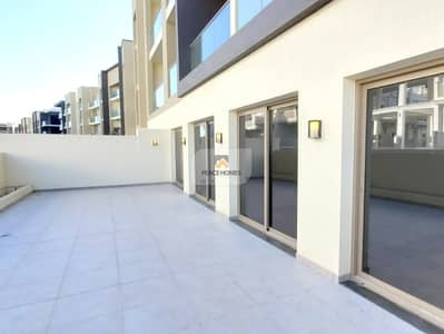 3 Bedroom Flat for Rent in Arjan, Dubai - Pay Monthly- 12Chqs   Perfectionist 3BR   Majestic   Balcony