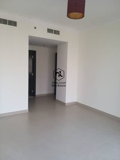 1 Bedroom Flat for Rent in The Lagoons, Dubai - SPACIOUS UNIT 1 TO 12 CHEQUES