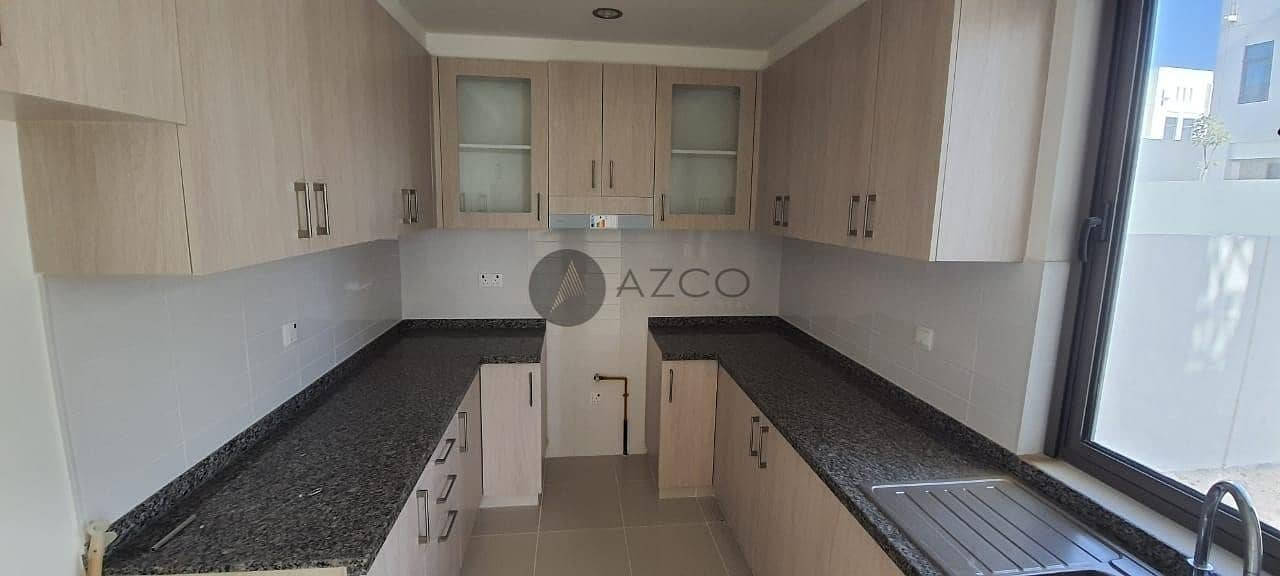 2 BRAND NEW | CORNER UNIT | CLOSE TO POOL AND PARK