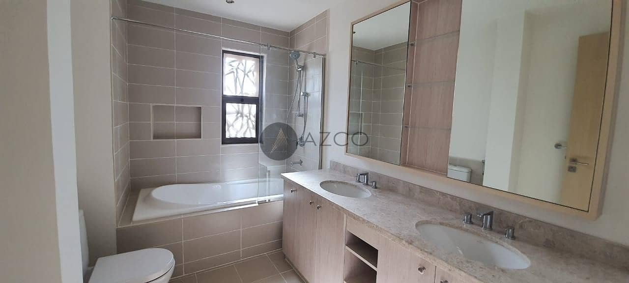 10 BRAND NEW | CORNER UNIT | CLOSE TO POOL AND PARK