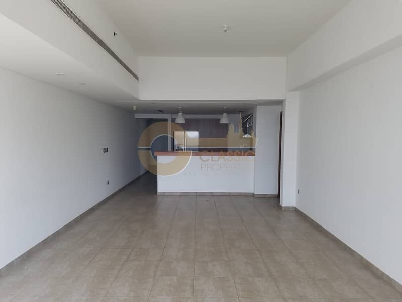 1 Spacious 2 Bedroom | Marina Residence 4 | Palm Jumeirah