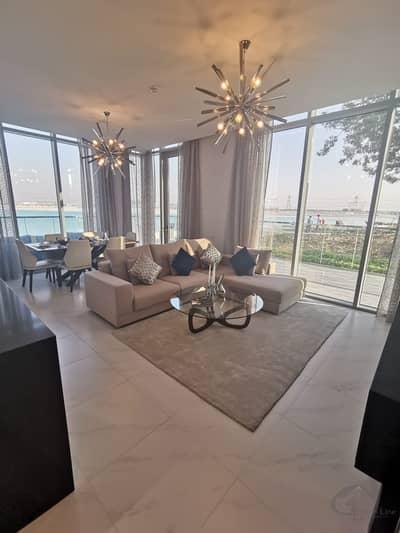 شقة 2 غرفة نوم للبيع في مدينة محمد بن راشد، دبي - Handover End of  2021 | Amazing unit with maids | Best Layout
