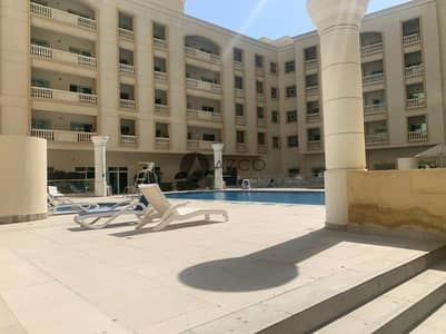 1 Bedroom Apartment for Rent in Jumeirah Village Circle (JVC), Dubai - Amazing Deal|Modern And Luxurious1BR|Limited Offer