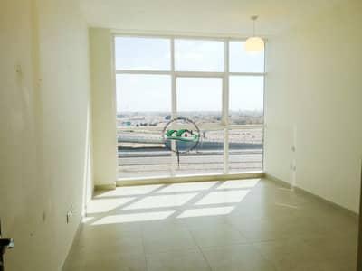 فلیٹ 2 غرفة نوم للايجار في قرية ساس النخل، أبوظبي - Best Offer! Astonishing 2 BR+MR W/ All Amenities Free Parking