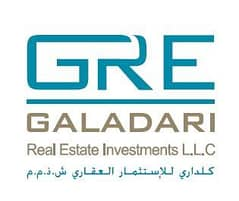Galadari Real Estate Investments LLC