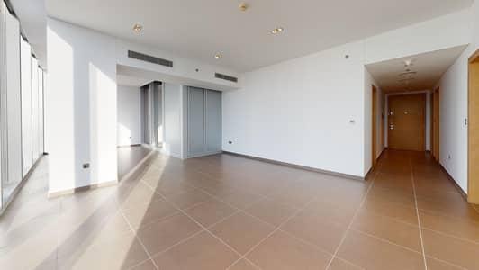 شقة 3 غرف نوم للايجار في شارع الشيخ زايد، دبي - No commission I Shared pool I Free maintenance