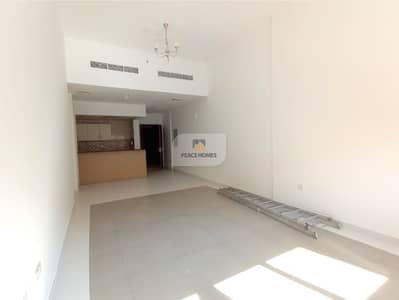 شقة 1 غرفة نوم للايجار في قرية جميرا الدائرية، دبي - شقة في ساندهيرست هاوس قرية جميرا الدائرية 1 غرف 35000 درهم - 4993480