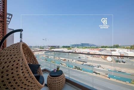 فیلا 6 غرف نوم للايجار في مدينة ميدان، دبي - Fully Furnished | Upgraded Interiors | 6 Beds