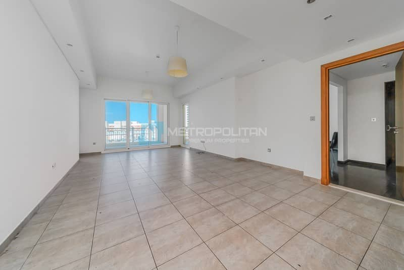 Perfect Beach Life|Vacant 2 bedroom|Tranquil View