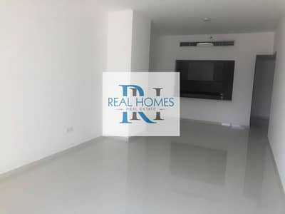 1 Bedroom Apartment for Rent in Jumeirah Village Circle (JVC), Dubai - Large 1  Bedroom! Hall with Balcony! Pool View! Pet Friendly