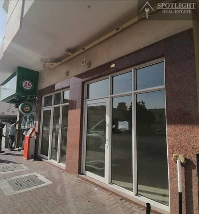 Building for Sale in Deira, Dubai - Brand New Building For Sale With  Peaceful Location in Hor Al Anz