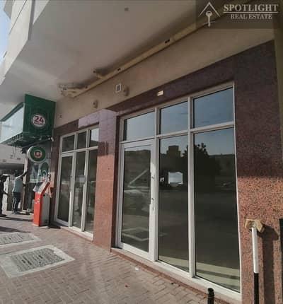 مبنى سكني  للبيع في ديرة، دبي - Brand New Building For Sale With  Peaceful Location in Hor Al Anz