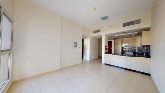 2 Bedroom Flat for Rent in Dubai Residence Complex, Dubai - 50% off commission I Chiller free I 1 month free