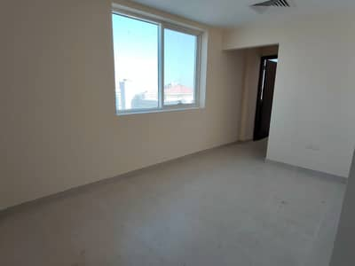 بنتهاوس 5 غرف نوم للايجار في الخان، الشارقة - بينتهاوس للأجار أول ساكن في منطقة التعاون- الشارقة