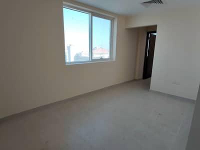 5 Bedroom Penthouse for Rent in Al Khan, Sharjah - Penthouse NEW BRAND  for rent in Al khan  area - Sharjah