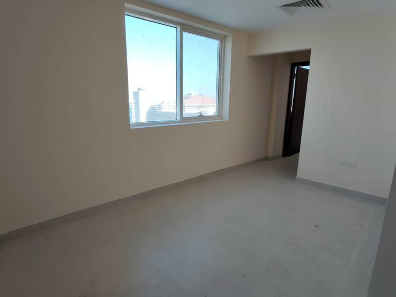 Penthouse NEW BRAND  for rent in Al khan  area - Sharjah
