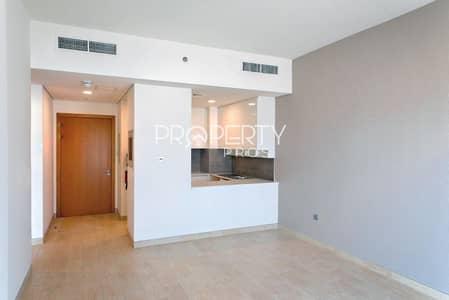 فلیٹ 2 غرفة نوم للايجار في أرجان، دبي - Chiller Free | Two Balconies | Brand New
